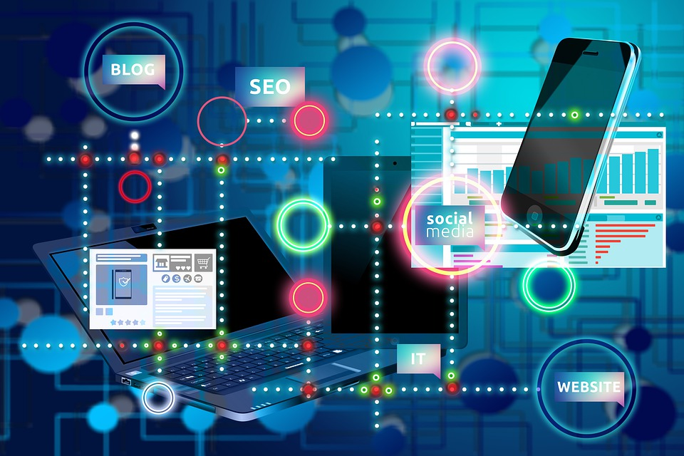 digital marketing consultant in hyderabad