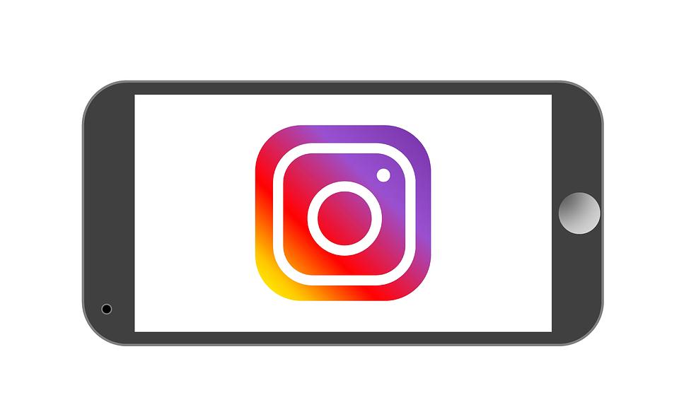 instagram-marketing-consultant-hyderabad-india