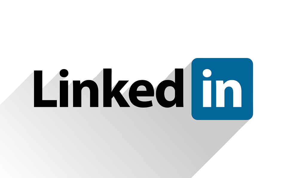 linkedin-marketing-consultant-hyderabad-india
