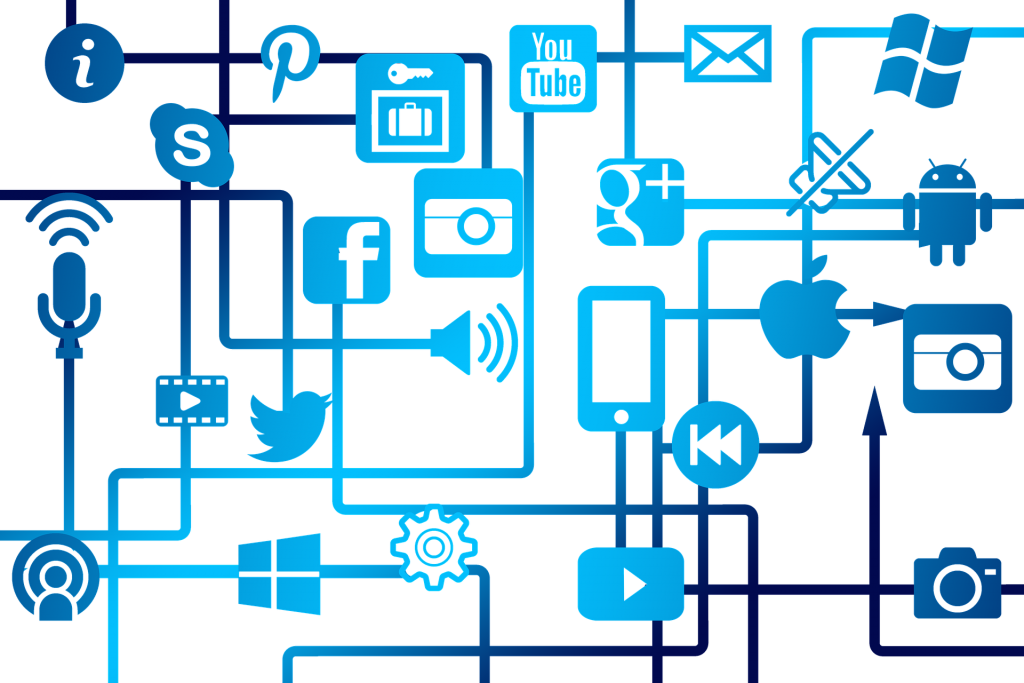 social media marketing expert strategy consultant in hyderabad