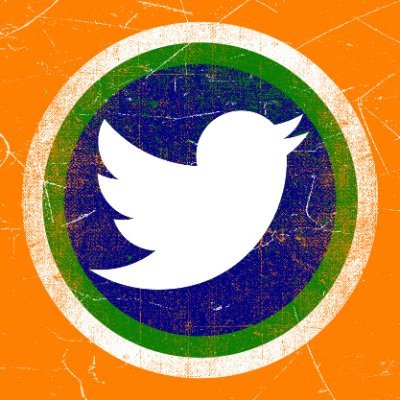 twitter india md quizzed