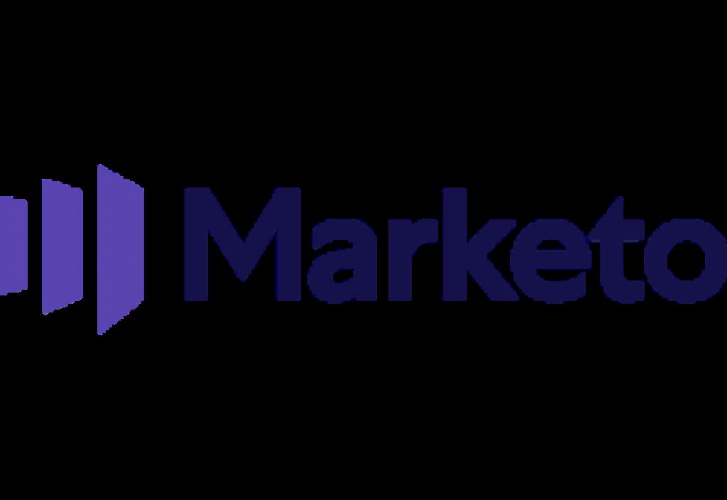 top marketo consultant